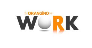 ORANGINO_WORK